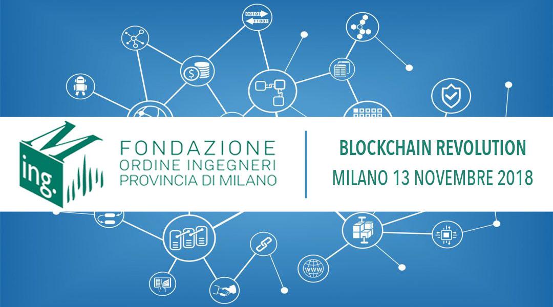 BlockchainLocandina2