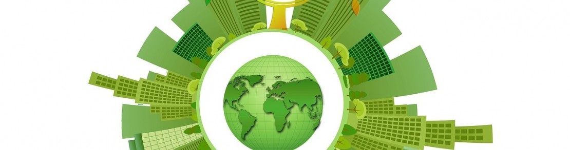 sustainability-3295757_1280