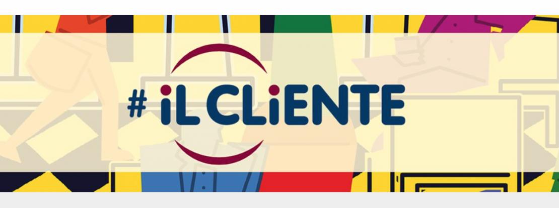 ABI_Il Cliente
