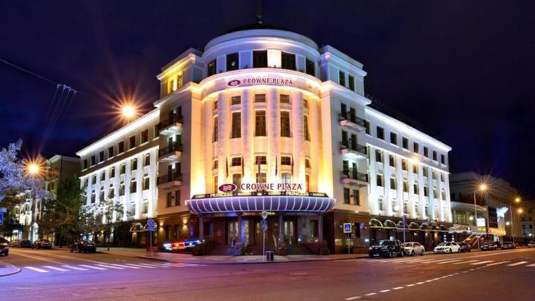 Crowne-Plaza-Minsk-photos-Exterior
