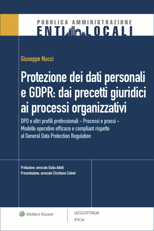 GDPR_2018_Nucci