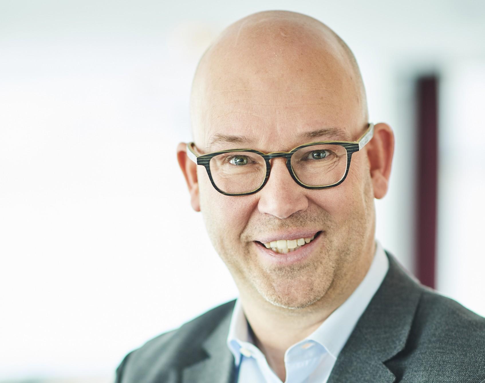 Axel Smits (TLT) 2018 5