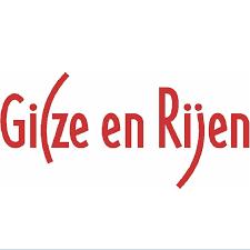 Glize en Rijen