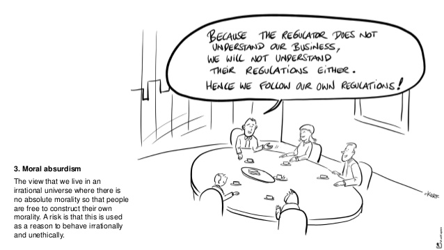 cartoons-book-about-ethics-at-work-part-i-10-638