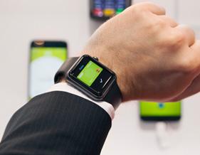 wirecard_boon_smart-watch_2_-web_02