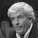 Hans Timmerman